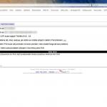 konfigurace-ipv6-rozhrani-1